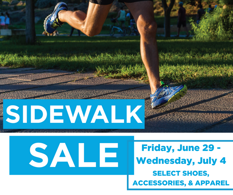 e784fa597b51c Don t miss out on our Sizzling  Summer Sidewalk Sale!