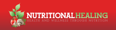 NutritionalHealingLogo