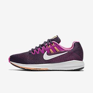 NikeStructure20-2016