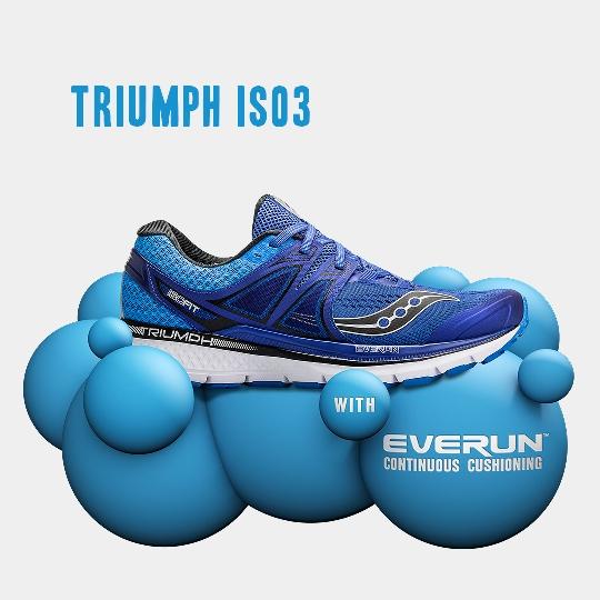 Triumph3-2016