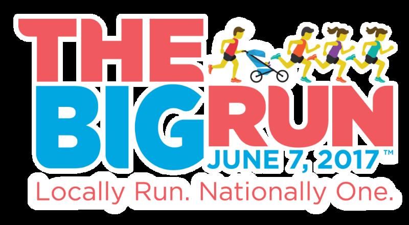 BigRun2017