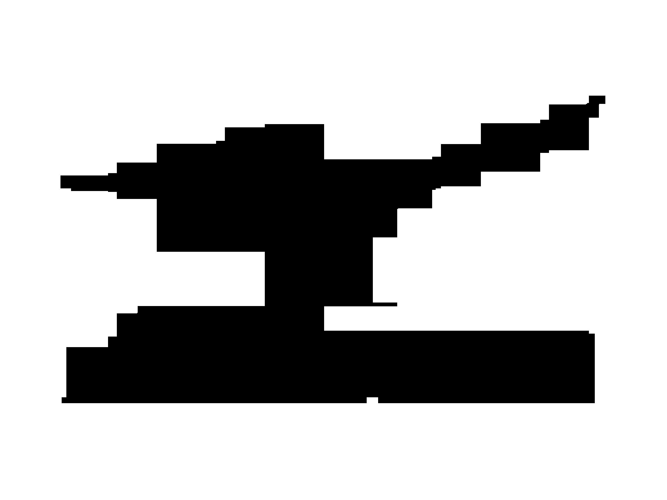 MIZLogo